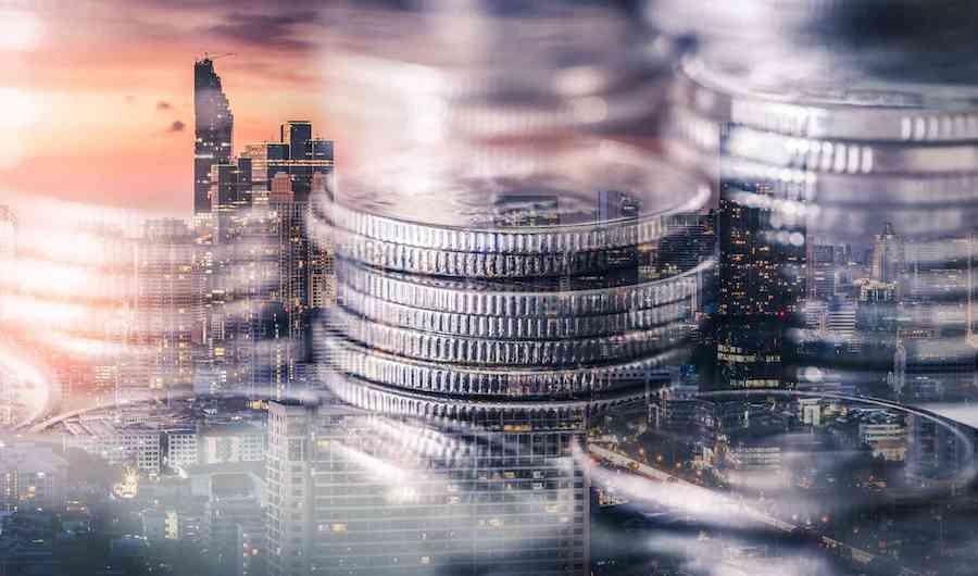 Bankarski svijet kakav danas poznajemo suočen je s dolazećom temeljnom promjenom