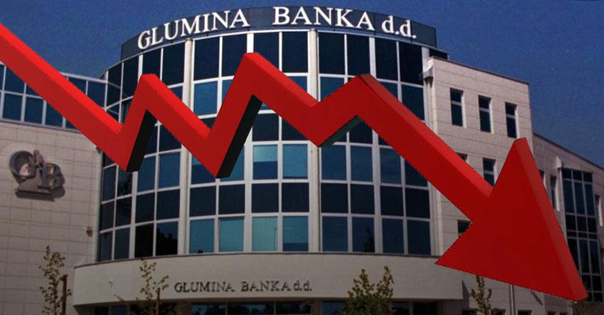 HRVATSKE BANKE PRED SLOMOM – POVUCITE NOVAC