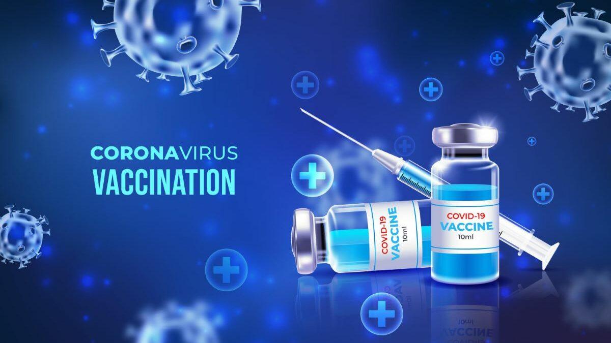 WHO tvrdi da antivirusni lijek remdesivir nije učinkovit u liječenju oboljelih od Covida