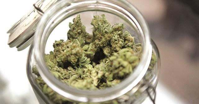 Kod 43-godišnjaka otkrivena veća količina droge