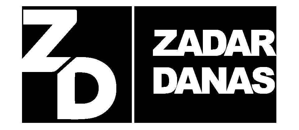 ZADARdanas